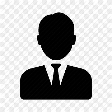 अध्यक्ष :-केशवराज कंडेल